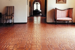LighterVersionofTileFloor-907x1024